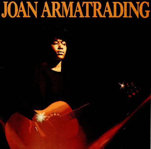 JOAN_ARMATRADING_JOAN+ARMATRADING-306669