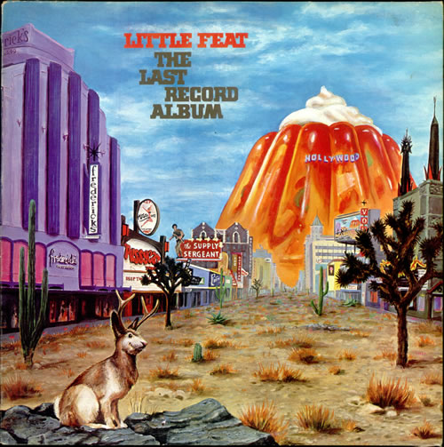 LITTLE_FEAT_THE+LAST+RECORD+ALBUM-228279