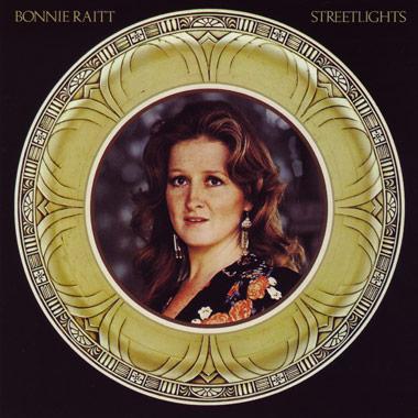 album-streetlights