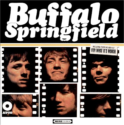 For_What_It's_Worth_(Buffalo_Springfield_song)_album_cover