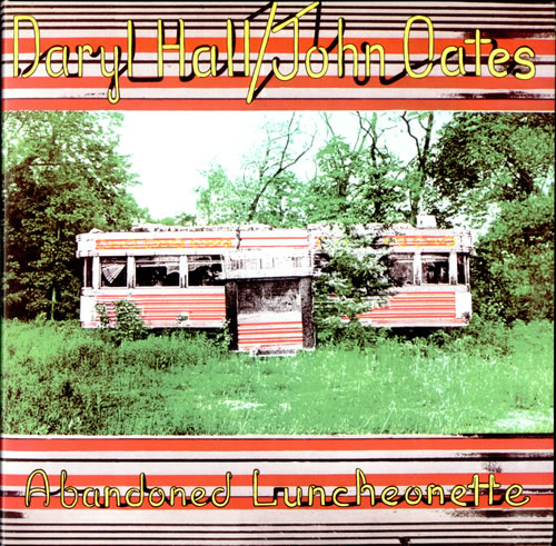 halloates-abandonedluncheonette-lprecord-502041