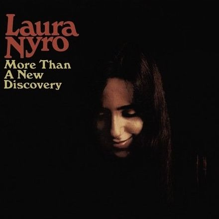Laura_Nyro_-_More_Than_a_New_Discovery