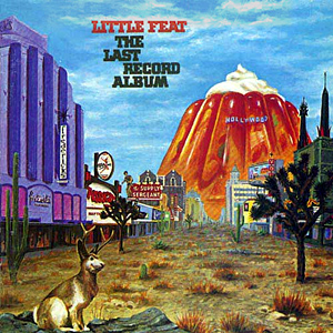 Little_Feat_-_The_Last_Record_Album