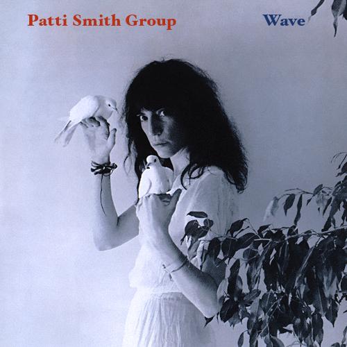 patti_smith_-_wave