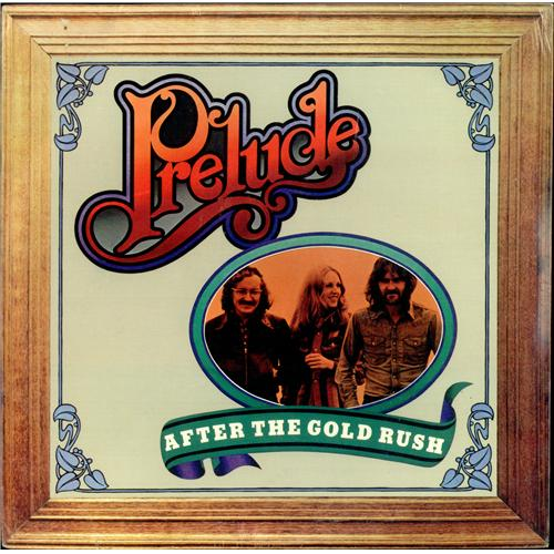 Prelude+After+The+Gold+Rush+-+Sealed+422456
