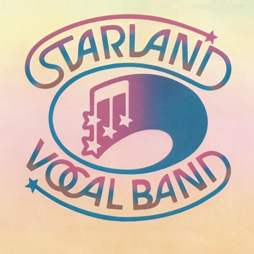 starland_vocal_band_album_cover