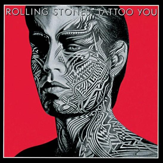 tattoo-you-600x600.jpg