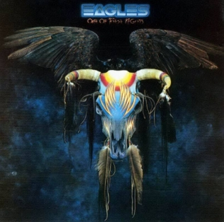 The_Eagles_-_One_of_These_Nights