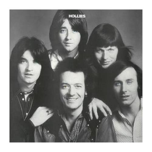The+Hollies+The+Hollies+431362