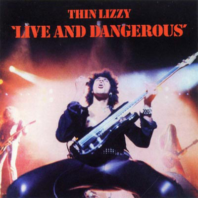Thin_Lizzy_-_Live_and_Dangerous