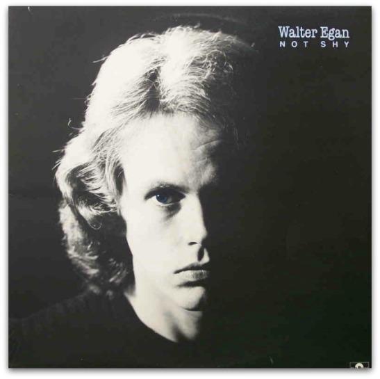 Walter-Egan