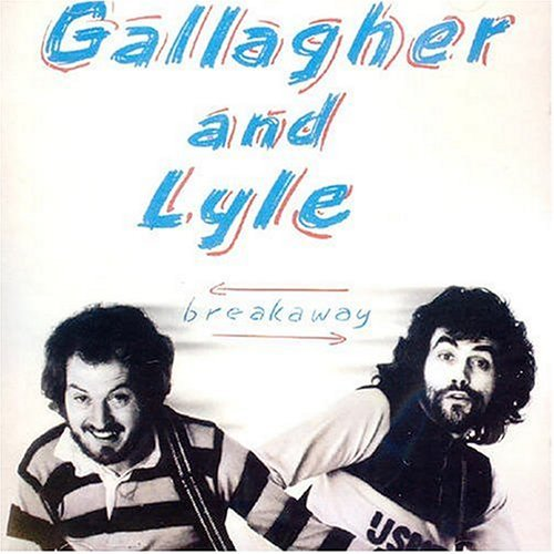 GALLAGHER_AND_LYLE_BREAKAWAY-330577