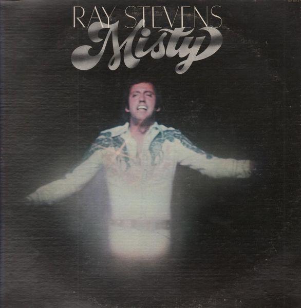 raystevens-misty(5)