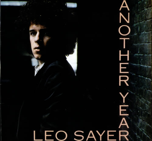 LEO_SAYER_ANOTHER+YEAR-287197