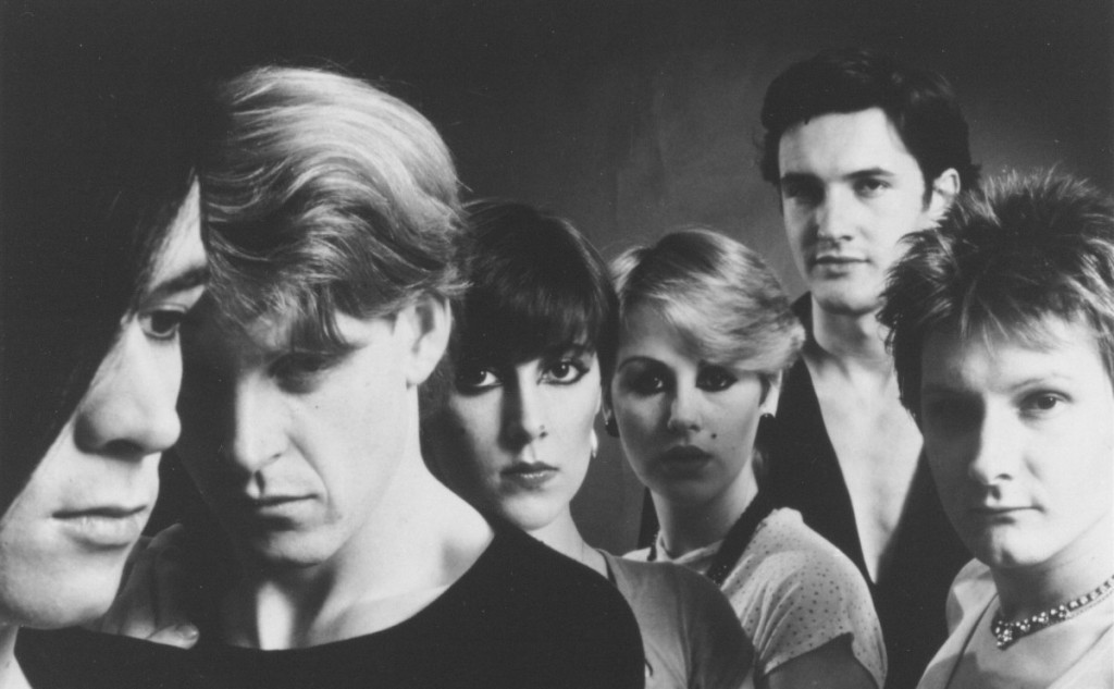 This image has an empty alt attribute; its file name is humanleague-web4_1.jpg